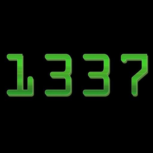 13375p34k 57ik3r5