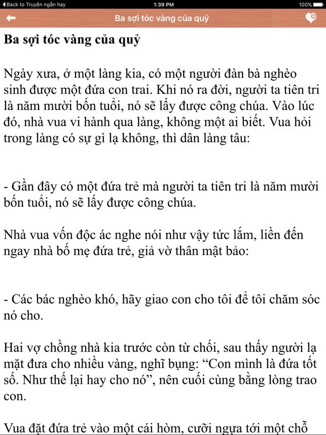 700 truyện cổ tích của Việt Nam và thế giới chọn lọc
