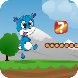 Fun Run - Multiplayer Race