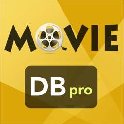 MovieDBpro movies catalog & trailers with YouTube