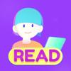 兒童中英文繪本故事書-聽並閱讀經典圖畫書