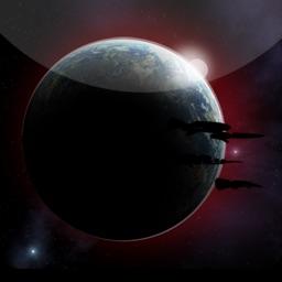 The Infinite Black 2.0 (FREE MMO)