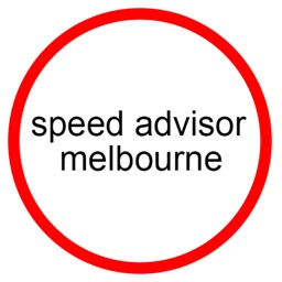 Speed Advisor Melbourne