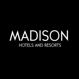 MADISON Hotels