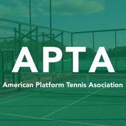 APTA - American Platform Tennis Assocation