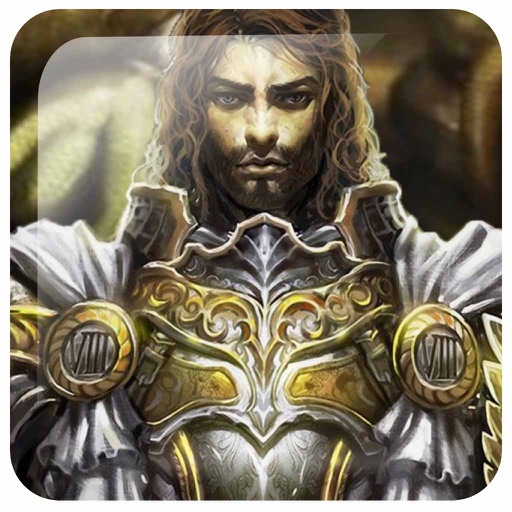 PRO - Might & Magic Heroes VII Game Version Guide