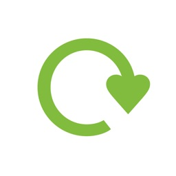Recycle for Greater Manchester