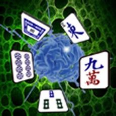Activities of MemTrainer