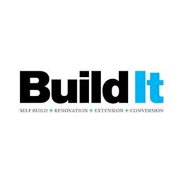 Build It Magazine – self build & renovation advice