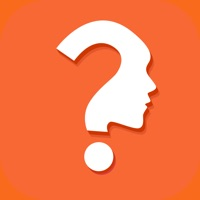 Codes for Celebrity Trivia Guess - Celeb Pics Quiz with Your Friends Hack