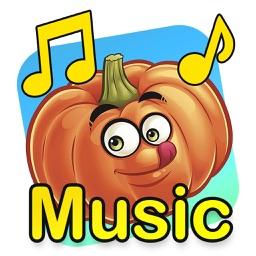 Halloween Prank Party Music : Holidays