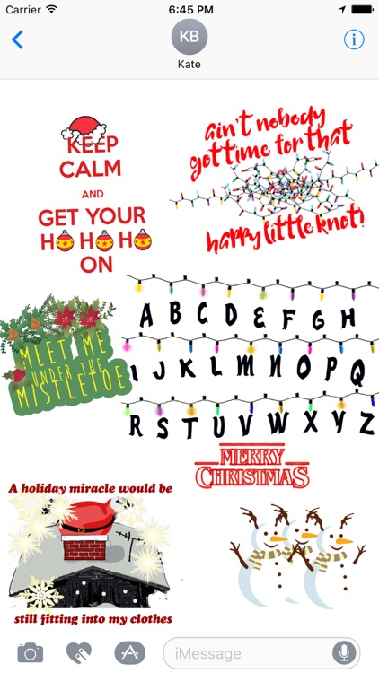 Christmas Card Quotes.Christmas Cards Designs Stickers Quotes Messages By Cristian Marquez Cendon