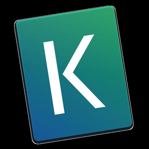 Keyholder Access