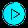 WOOSIK - Ad Free Music Streaming for SoundCloud