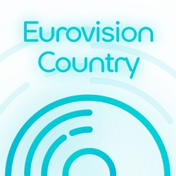 Music Quiz - Guess Country - Eurovision Edition