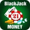 Blackjack - Make Money & Earn Gift Cards