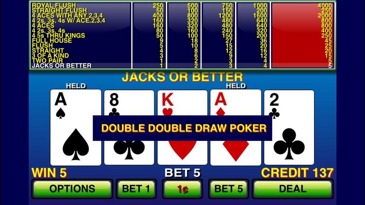 Gambling in negril jamaica