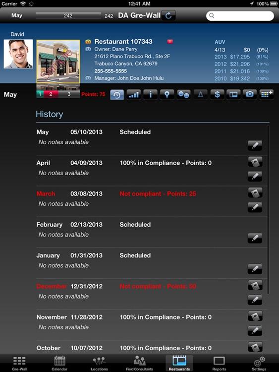 DA Gre-Wall screenshot-4