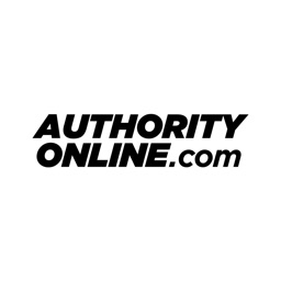 Authority Online