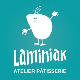 Laminiak