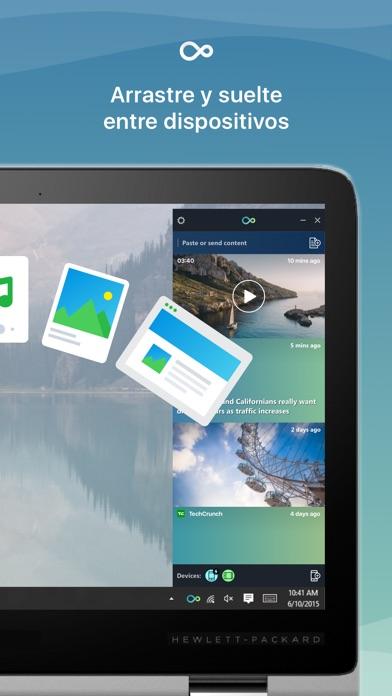 download HP Orbit apps 3