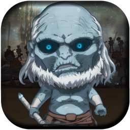 Defense of Thrones TD Game Free
