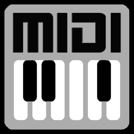 MIDI Player & Converter