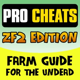 Pro Cheats ZF2 - Farm Guide for the Undead