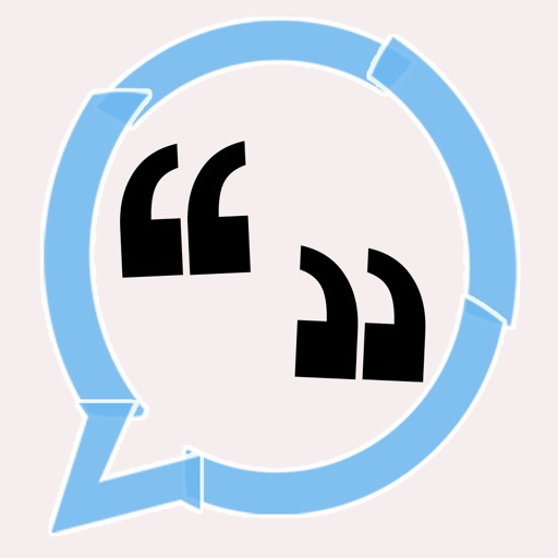 40000+ Best Status & Quotes for WhatsApp iOS App