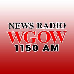 WGOW AM 1150