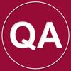 QuickAccess - widgets in a new way - Kasper Sapala