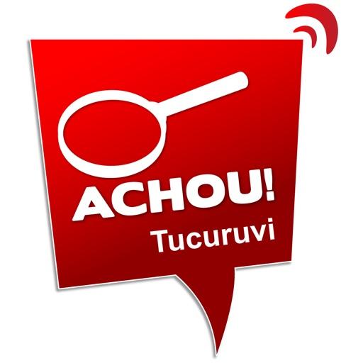 Achou Tucuruvi