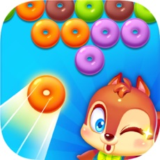 Activities of Bubble Candy Mania