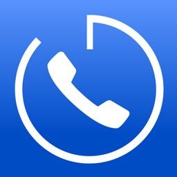 カケホタイマー - 通話かけ放題のライトプランをサポートするアプリ