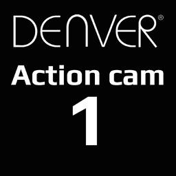 DenverActionCam1