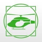 HeliBook icon