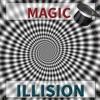 Illusion and Magic