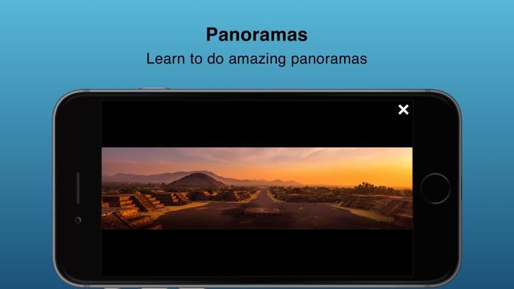 Learn Lightroom CC retouching Edition screenshot-3