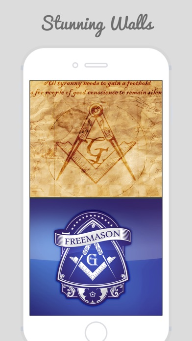 Best Masonic Wallpapers Free Freemasonry Symbols By Nikhil D Ios