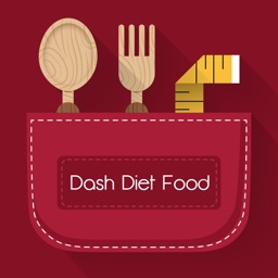 Dash Diet Foods