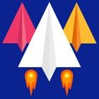 Rocket League Let it go - New Games icon