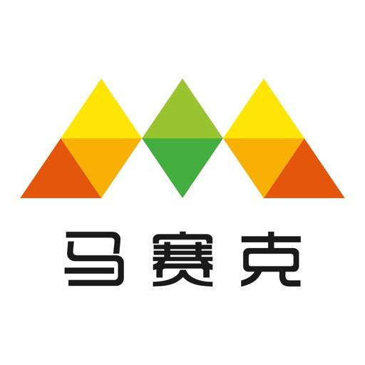 中国马赛克行业门户