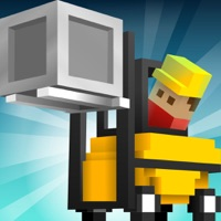 Codes for Construction Crew 3D Hack