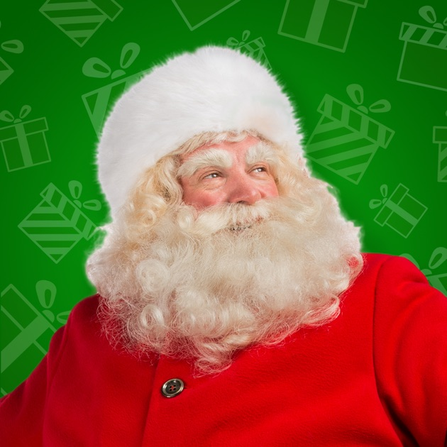 naught santa pictures santa s naughty or nice list funny finger scan on the 866