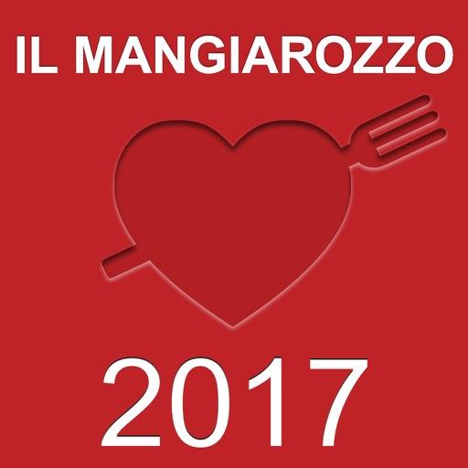 Il Mangiarozzo 2017