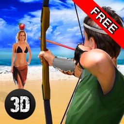 Apple Shooter: Archery World Championship 3D