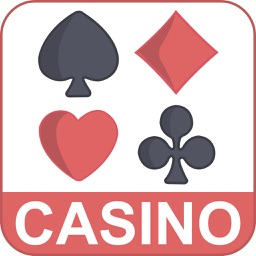 Reviews For Real Money Online Casino Games