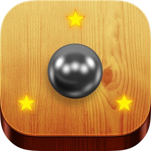 FREE Pin-O-Ball