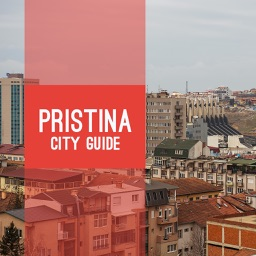 Pristina Travel Guide