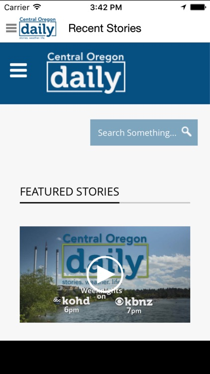 Central Oregon Daily screenshot-4